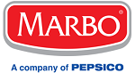 Marbo Product d.o.o. Company of Pepsico