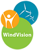 WindVision Operations