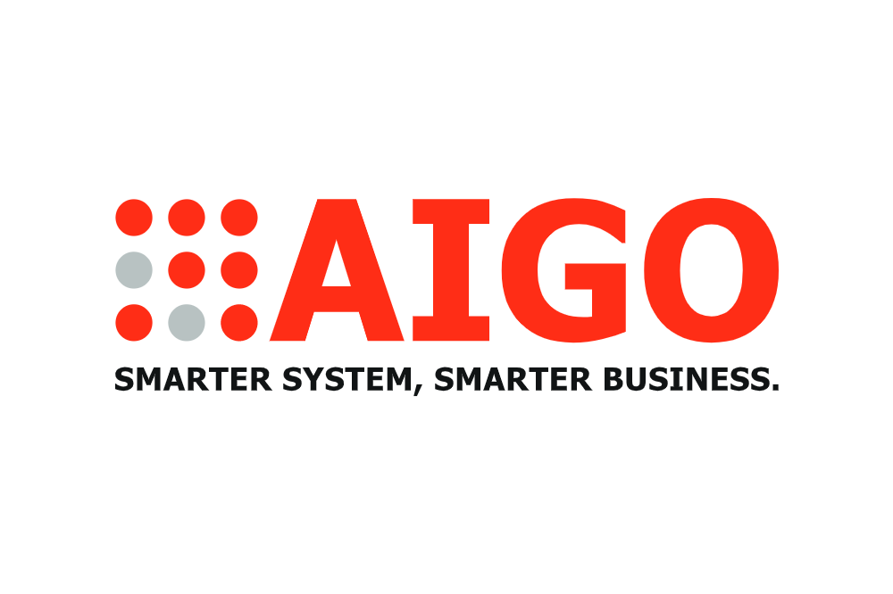 AIGO joins to help the relief efforts