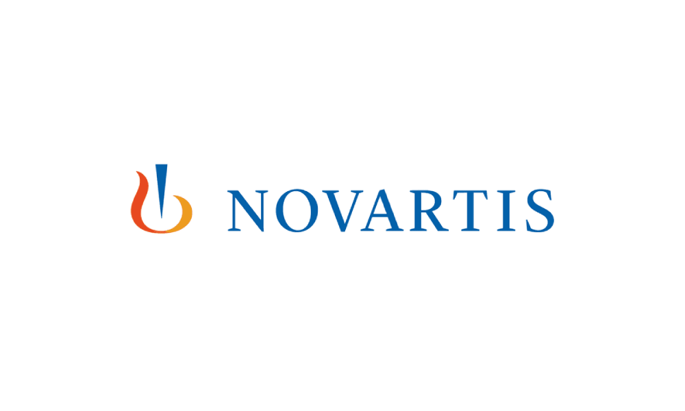 Novartis supports the Serbian healthcare