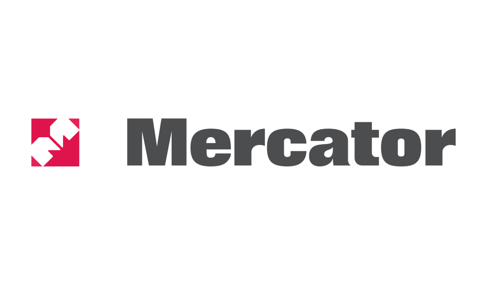 Mercator donates RSD 4 Million to hospitals and army facilities involved in Covid-19 response