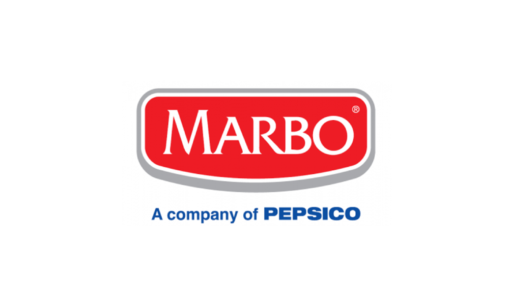 Marbo Product donates more than EUR 90,000