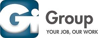 GI GROUP HR SOLUTIONS