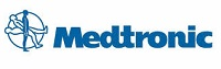 Medtronic B. V Representative Office Serbia