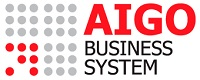 AIGO Business System