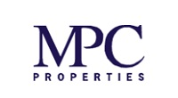 Balkans Real Estate (MPC Properties)