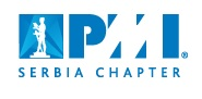 Project Managemet Association - PMI Serbia Chapter