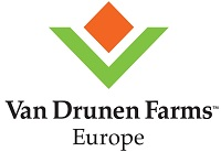 Van Drunen Farms Europe