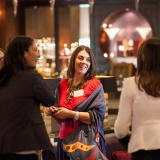 Assistants Network – After Hours Cocktail to Connect at Hyatt