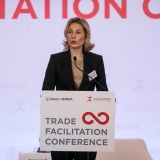 Trade Faciliation Conference: Progress Report