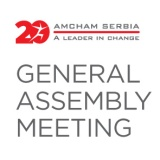 General Assembly Meeting & Leader in Change HERO Award Ceremony 2021