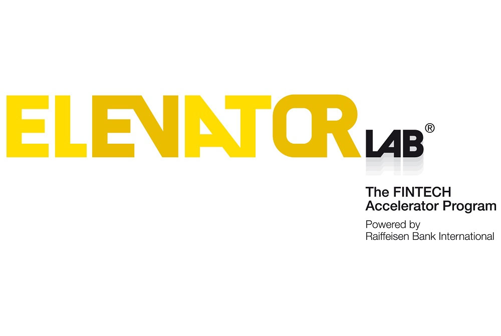 "Raiffeisen Bank invites startups to take part in ""Elevator Lab Challenge"" project"