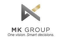 MK Group Ltd Belgrade