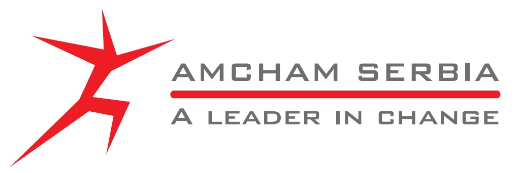 AmCham HR Forum partners with HR Week 2020