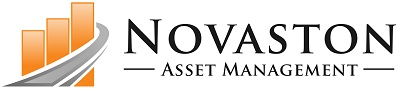 Novaston Asset Management