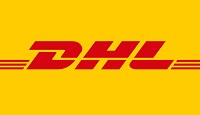 DHL International Belgrade