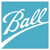 Ball Packaging Europe