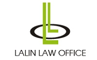 Lalin Law Office