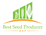 Best Seed Producer Ltd