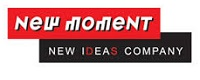 New Moment - New Ideas