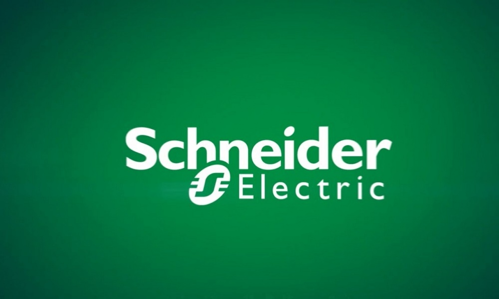 Schneider Electric Celebrates 15 Years in Serbia and Montenegro
